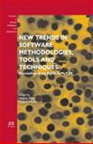 New Trends in Software Methodologies, Tools and Techniques : Proceedings of the Eighth SoMet_09, Fujita, Hamido and Marík, V., 1607500493