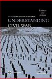 Understanding Civil War, , 0821360493