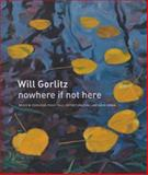 Will Gorlitz, Judith Nasby and Bruce W. Ferguson, 1554580498