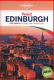 Lonely Planet Pocket Edinburgh, Neil Wilson and Lonely Planet Staff, 1742200494