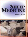 Sheep Medicine, Scott, Philip R., 1840760494