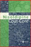 Nisoldipine Coat-Core, , 3540660496