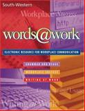 Words@Work, Vandalay Group Staff, 0538690496