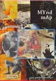 MYnd MAp, gambell-peterson, gaye, 0615290493