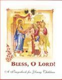 Bless, O Lord!, Artemy Vladimirov, 0916700496