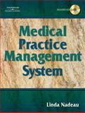 Medical Practice Management System (Book Only), Nadeau, Linda, 1111320497