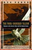 The Four-Cornered Falcon 9781568360492