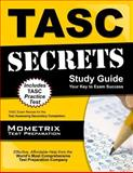 TASC Secrets Study Guide, TASC Exam Secrets Test Prep Team, 1630940496