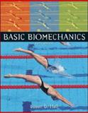 Basic Biomechanics with PowerWeb/OLC Bind-in Card, Hall, Susan J., 0073280496