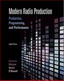 Modern Radio Production 8th Edition