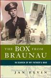 The Box from Braunau, Jan Elvin, 0814410499