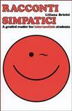 Racconti Simpatici : Intermediate, Briefel, Liliana C., 0844280496