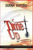 Time Up, Dorah Kuyoro, 147925049X