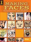 Making Faces, 8Fish, 1600610498