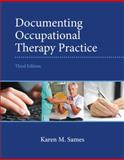 Documenting Occupational Therapy Practice 3rd Edition