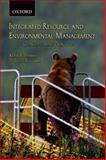 Concepts and Practices in Resource/Envir Mgmt, , 0195420497