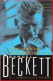 The Grove Companion to Samuel Beckett 0th Edition