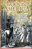 1700s in America : The Historical Genealogical Calendar of Worldwide Events for the 1784 World's Fair at Leipzig, Sprengel, Christian M., 0972430490