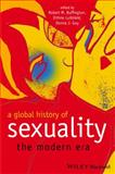 A Global History of Sexuality, Guy, 1405120495