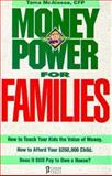 Money Power for Families 9781564140494