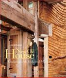 New Old House, Ed Knapp, 1586850490