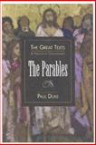 The Parables, Duke, Paul Simpson, 0687090490