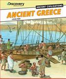 Ancient Greece, Louise Park, 1477700498