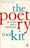 Poetry : The Essential Guide to Studying Poetry, Williams, Rhian and Williams, Jane, 1847060498