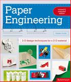 Paper Engineering, Natalie Avella, 2888930498