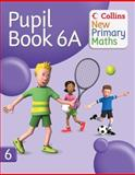 Collins New Primary Maths, Peter Clarke, 0007220499
