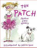 The Patch, Justina Chen Headley, 1580890490