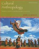 Cultural Anthropology 9780072870497