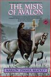 The Mists of Avalon, Marion Zimmer Bradley, 0345350499