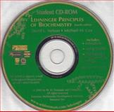 Lehninger Principles of Biochemistry, Cox and Cox, Michael M., 0716770490