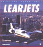 Learjets, Szurovy, Geza, 0760300496