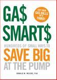 Gas Smarts, Ronald Weiers, 1440500495