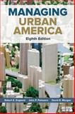 Managing Urban America 1st Edition