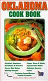 Oklahoma Cook Book 9781885590497