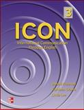 Icon : International Communication Through English, Freeman, Donald and Graves, Kathleen, 007255049X