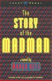 The Story of the Madman, Beti, Mongo, 0813920493