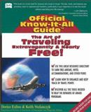The Art of Traveling Extravagantly, and Nearly Free!, Dorice Exline and Keith Stefanczyk, 0883910497