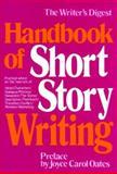 The Writer's Digest Handbook of Short Story Writing, Sandra Smythe, 0898790492