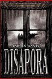 Disapor, Lauren Wantz, 1479750492