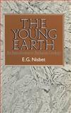 The Young Earth, Euan G. Nisbet, 0045500495