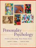 Personality Psychology 9780072920499