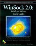 Winsock 2.O 9780764580499