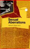 Sexual Aberrations, Stekel, Wilheim, 0871400499