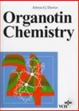 Organotin Chemistry, Davies, A. G., 3527290494