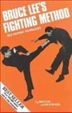 Bruce Lee's Fighting Method, Bruce Lee and Mitoshi Uyehara, 0897500504