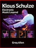 Klaus Schulze, Greg Allen, 1425160506